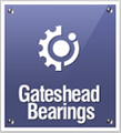 gatesheadbearings