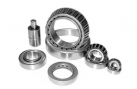 automotive-bearings_m