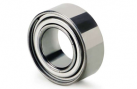 miniature-bearings_m