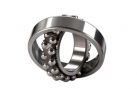 self-aligning-bearings_m