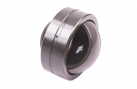 spherical-plain-bearings_m