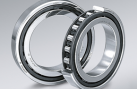 super-precision-bearings_m